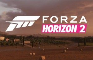 forza-horizon-2-teaser-video (1)