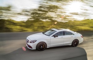 mercedes-benz-cls-63-amg-coupe-2015 (1)