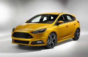 nouvelle-ford-focus-st-2015-goodwood (4)