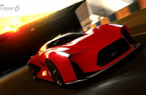 video-photos-nissan-concept-2020-vision-gran-turismo (5)