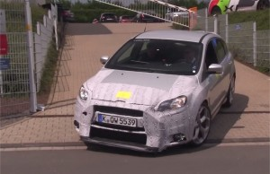 2016-Ford-Focus-3-RS-Prototype-Nurburgring