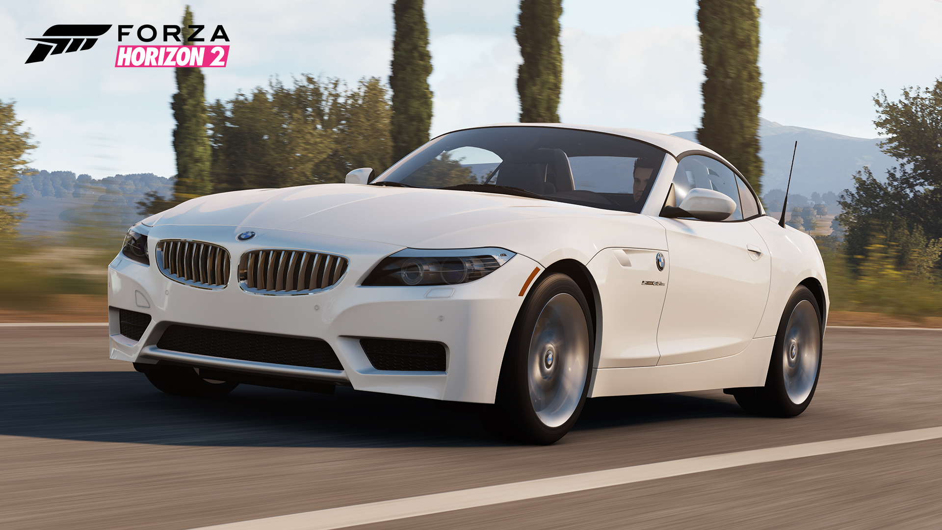 forza horizon 2 16 nouvelles voitures pr sent es plan te. Black Bedroom Furniture Sets. Home Design Ideas