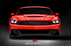 photos-saleen-302-mustang-2015