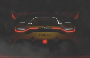 teaser-video-renault-sport-trophy-moscou