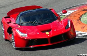 video-laferrari-xx-monza (1)