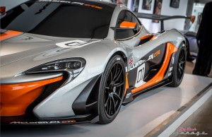 McLaren-P1-GTR-photos-live-pebble-beach (6)