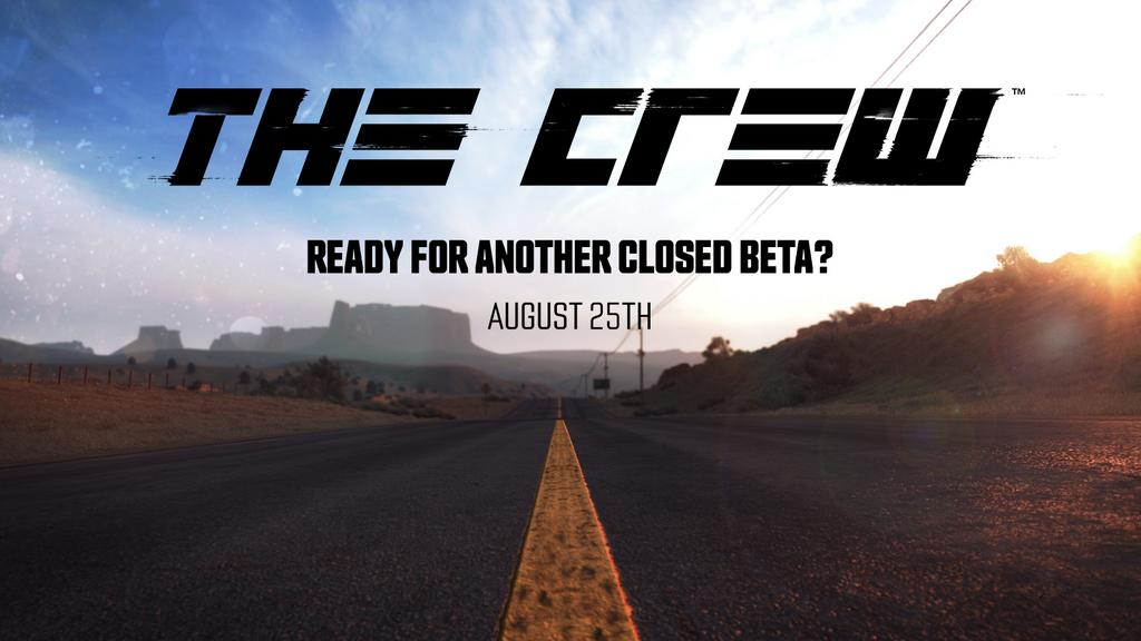 The-Crew-Beta-25-Aout