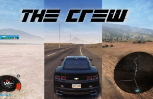The-Crew-beta-pc-enorme-images