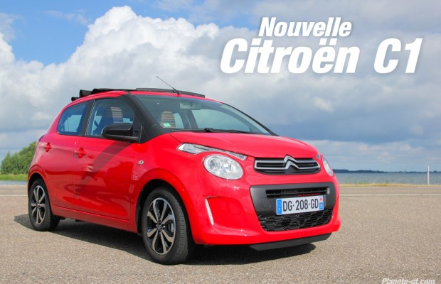 essai-video-nouvelle-citroen-c1-vti-68-82-puretech-cover