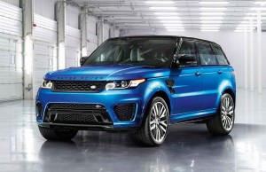 range-rover-sport-svr-video-photos (14)