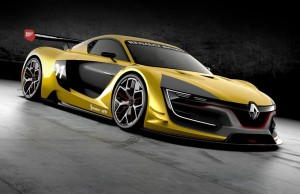 renault-sport-rs-01-photos-video-moscou (3)