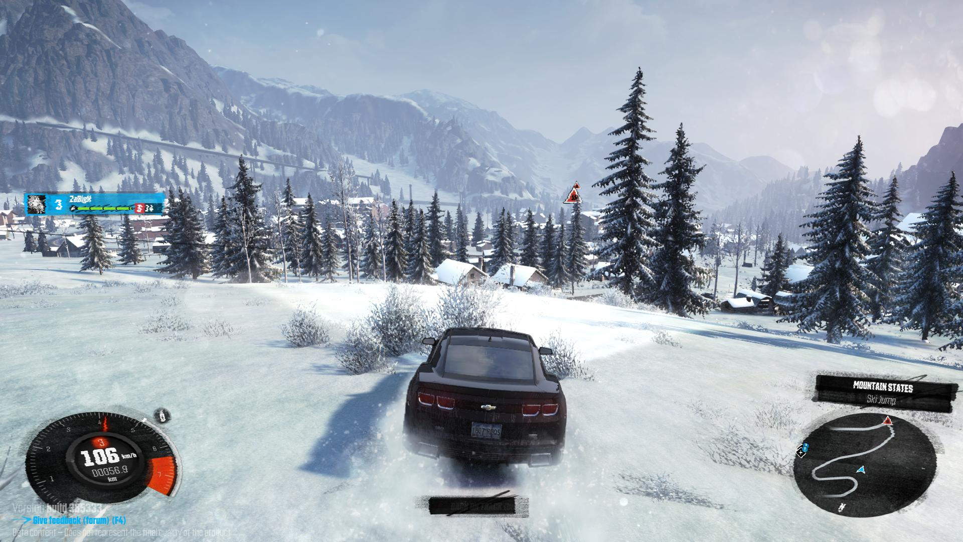 the-crew-beta-pc-enorme-en-images (11)