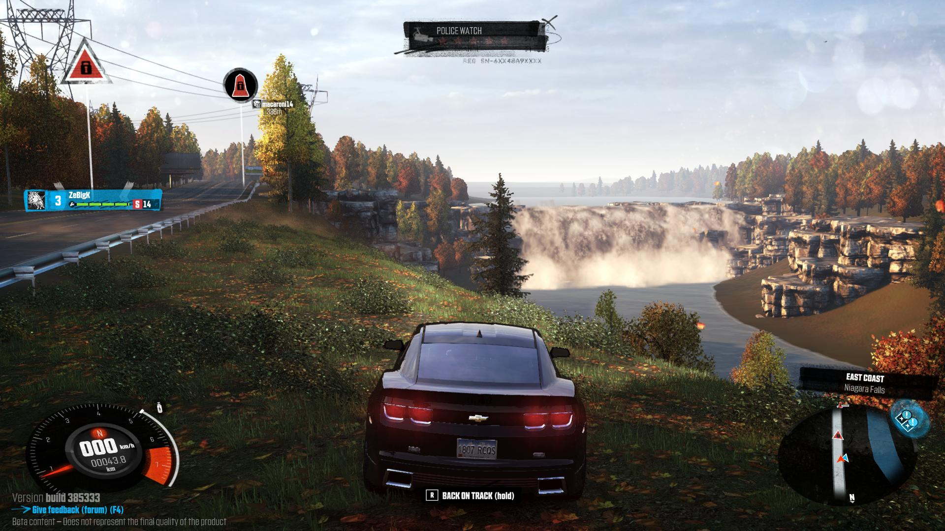 the-crew-beta-pc-enorme-en-images (24)