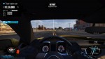 the-crew-beta-preview-video-impressions (13)