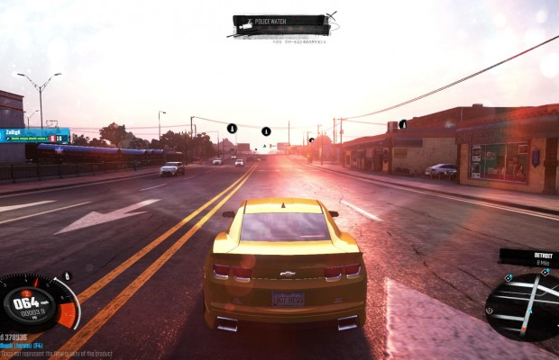 the-crew-beta-preview-video-impressions (20)