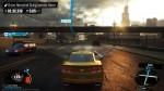 the-crew-beta-preview-video-impressions (3)