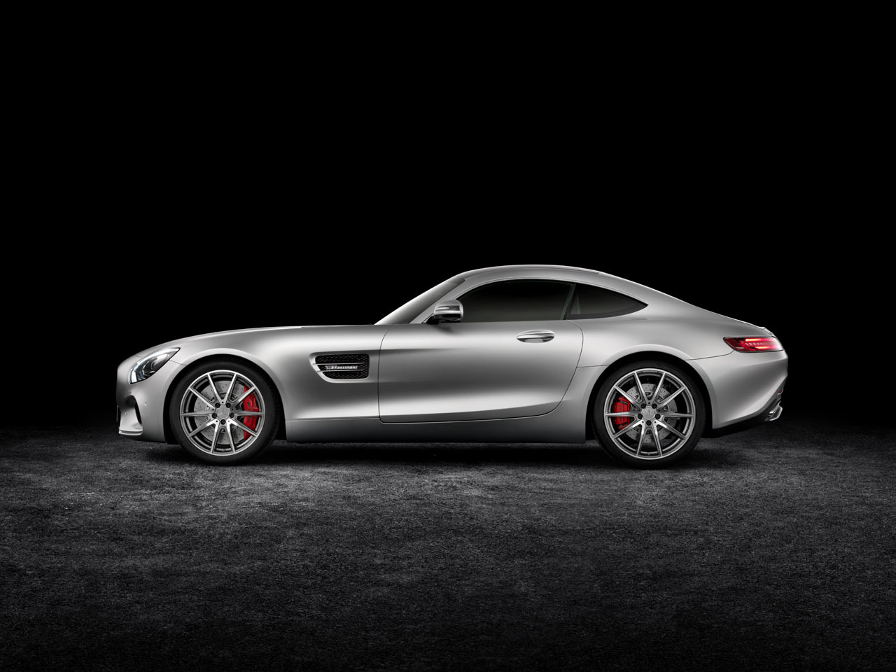 mercedes amg gt anti 911 anti f type baby sls. Black Bedroom Furniture Sets. Home Design Ideas