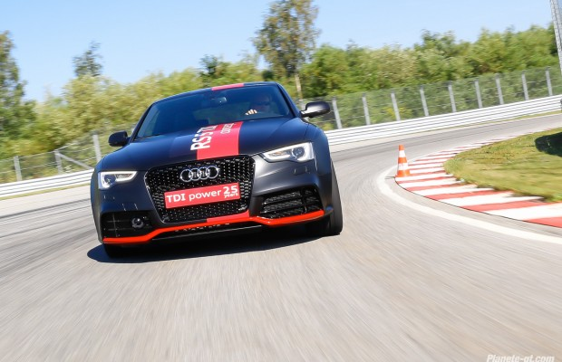 essai-video-audi-rs5-tdi-concept-3.0-tdi (7)