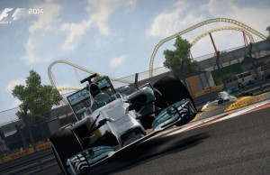 f1-2014-video-trailer-action