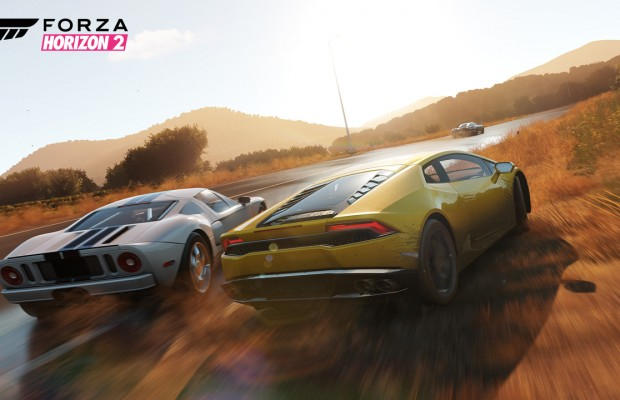 forza-horizon-2-xbox-one-03