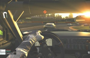 project-cars-gameplay-video-bmw-z4-gt3