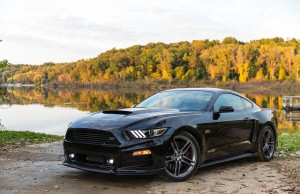 roush-performance-r7-ford-mustang-pack (4)