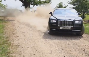 tax-the-rich-rolls-royce-wraith-garden-drift (1)
