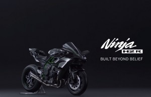 video-kawasaki-ninja-h2r