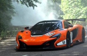video-mclaren-650s-gt3-the-chase