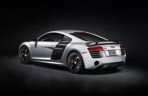 Audi-R8-Competition-V10-5.2-570-hp (2)