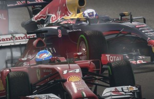f1-2014-trailer-video-lancement