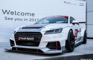 photos-audi-tt-cup-2015-hockenheim-2.0-tfsi(8)