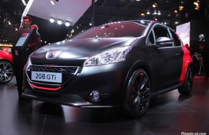 presentation-video-peugeot-208-gti-30th-thp-208 (3)