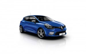 renault-clio-pack-gt-line (3)