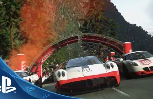 video-trailer-driveclub-ps4-action