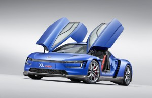 volkswagen-xl-sport-concept-photo (8)