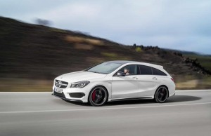 Mercedes-CLA-45-AMG-Shooting-Brake-04