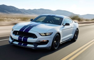 Shelby-gt350-mustang-photos-video-officielles (1)