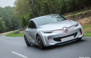 essai-video-renault-eolab-concept-car-hybride (2)
