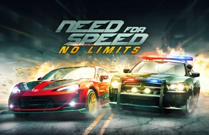 need-for-no-limits-mobile-iphone-android