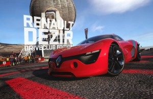 video-gameplay-renault-dezir-driveclub