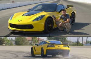 video-motortrend-essai-corvette-z06-test