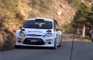 This Rally Testing Video Will Blow Your Mind (If Not Your Suspension) - Google Chrome_2