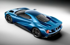 new-ford-gt-2016