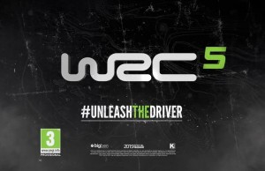 wrc-5-trailer-video-ps4-xbox-one