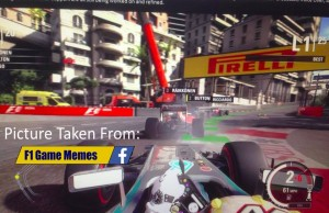 f1-2015-next-gen-pc-ps4-xbox-one (1)