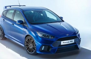 ford-focus-rs-2015-2016 (1)