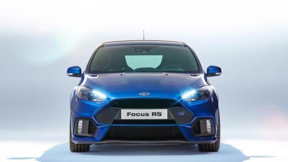 ford-focus-rs-2015-2016 (2)