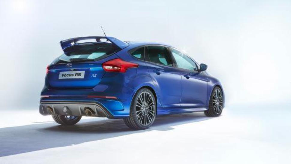 ford-focus-rs-2015-2016 (3)