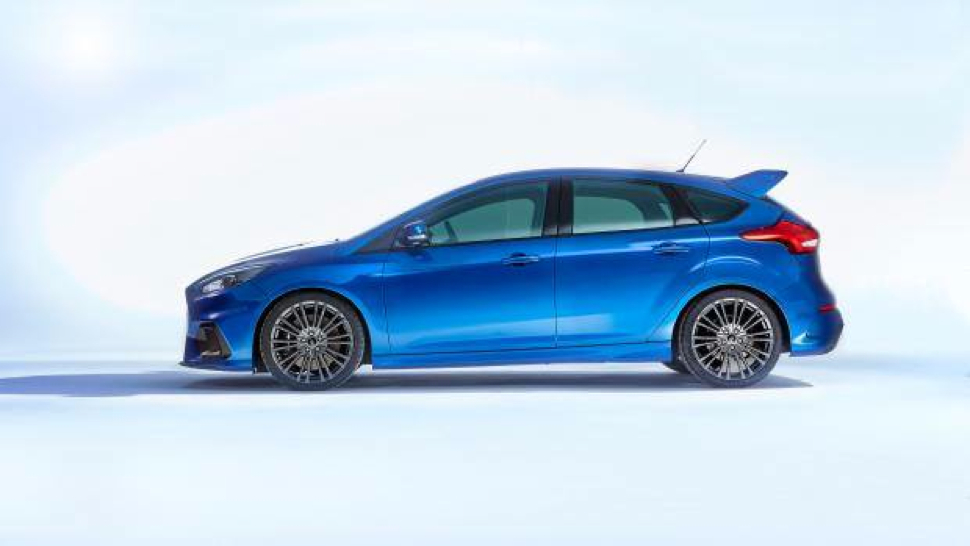 ford-focus-rs-2015-2016 (4)
